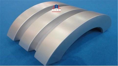 氟碳铝单板幕墙生产厂家