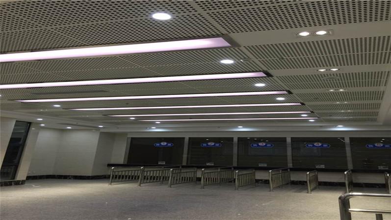 浙江丽水汽车客运站3