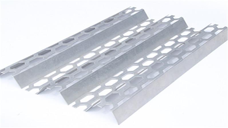 长城铝单板