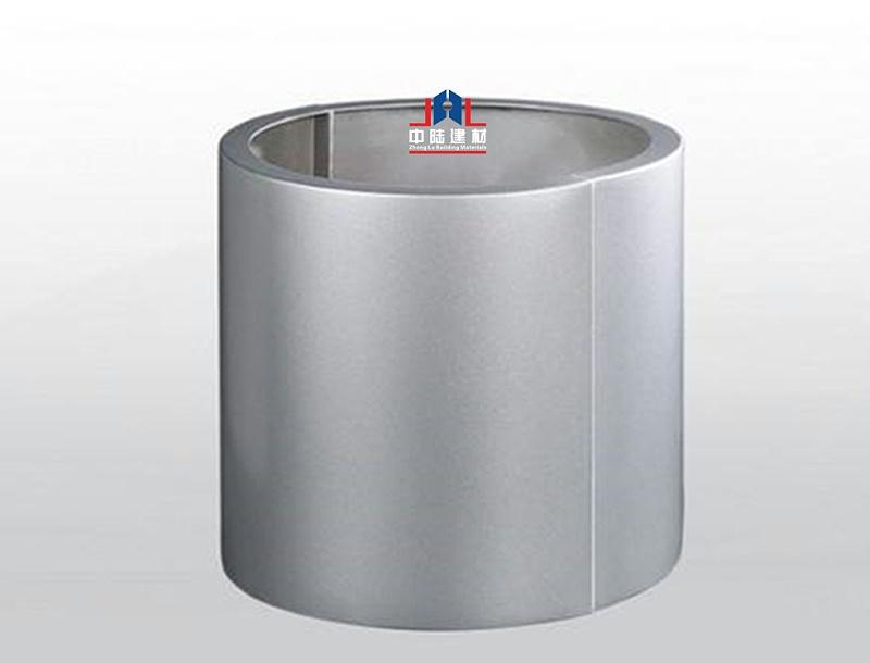 包柱铝单板14