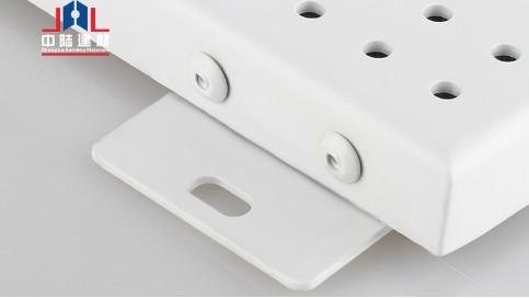 广东铝单板厂家价格优势