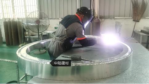 异形铝单板加工定制厂家